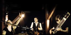 Pulsar Trio _Druck
